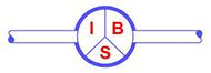 IBS Ingenieurbüro Söllner Logo